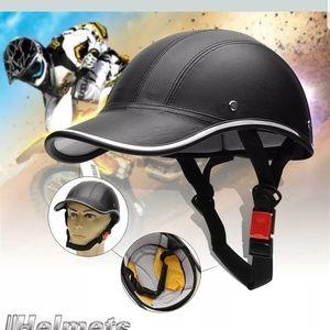 Motorcycle/Helmet